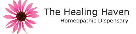 Empowering you on your journey to health and wholeness through homeopathy